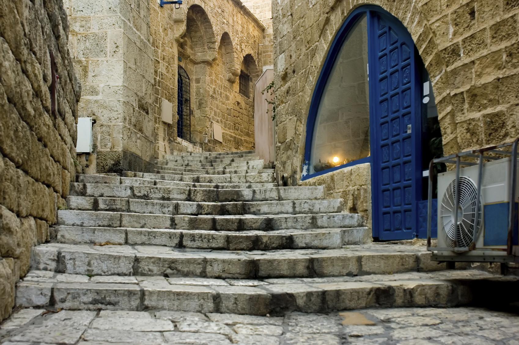 iStock-Jaffa-Joppa.jpg