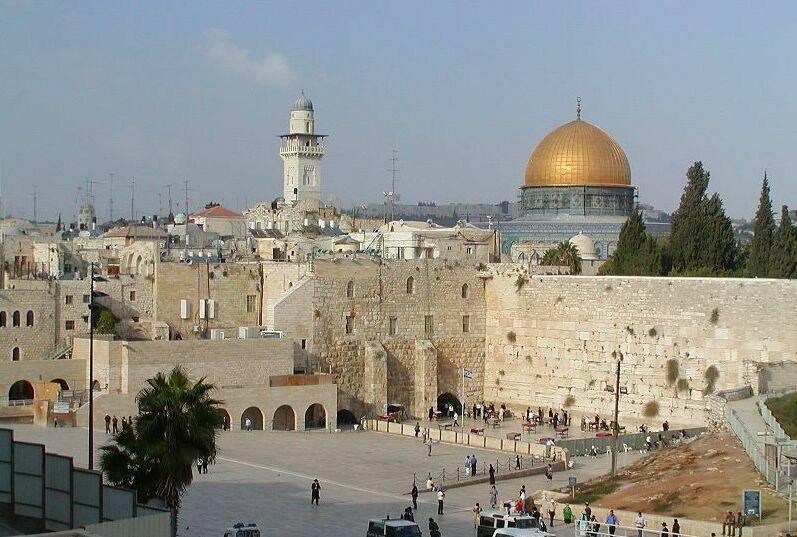 Jerusalem Western Wall.jpg