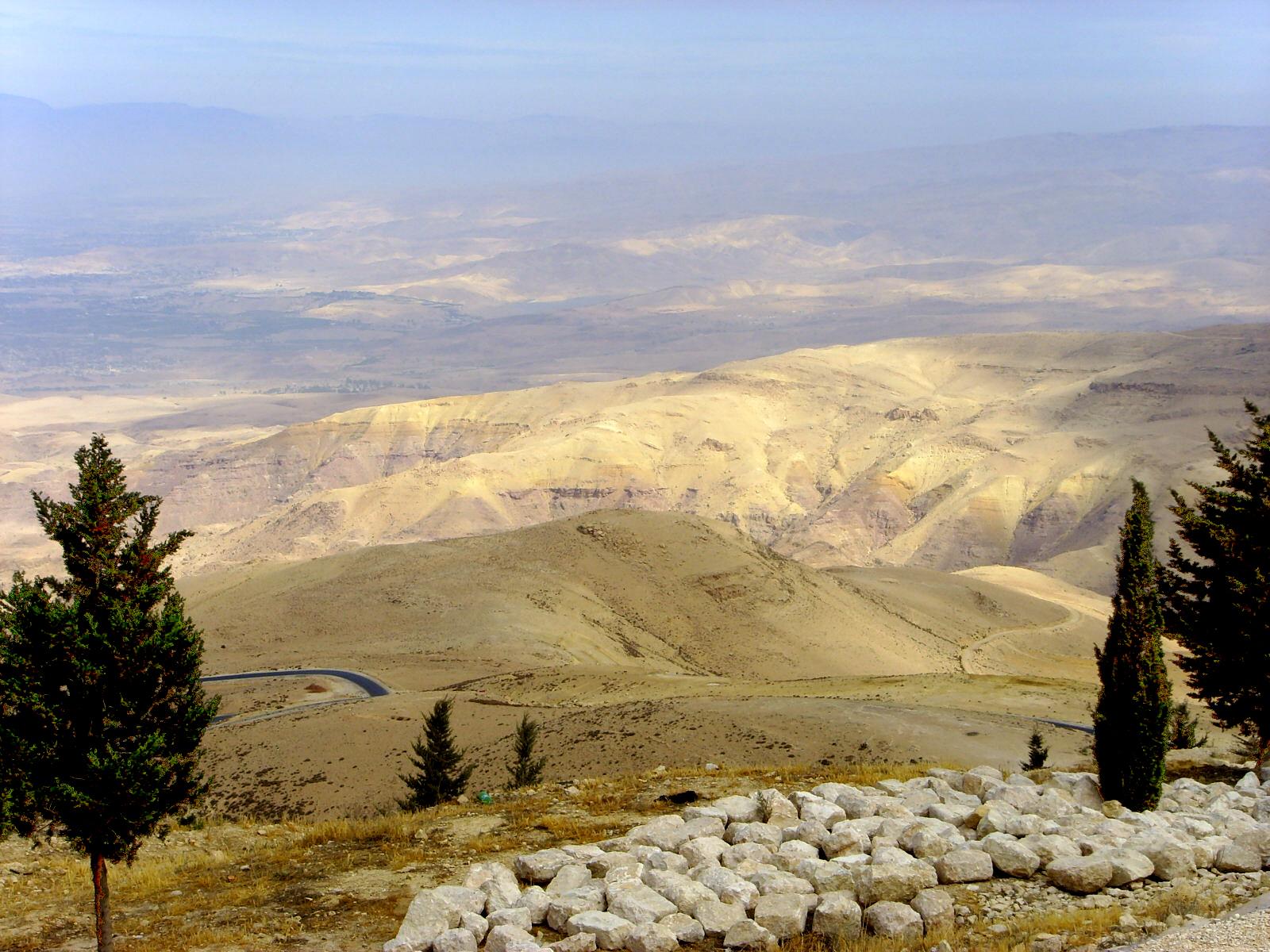 Mount Nebo 2.jpg