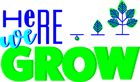 HereWeGrow_Logo.png