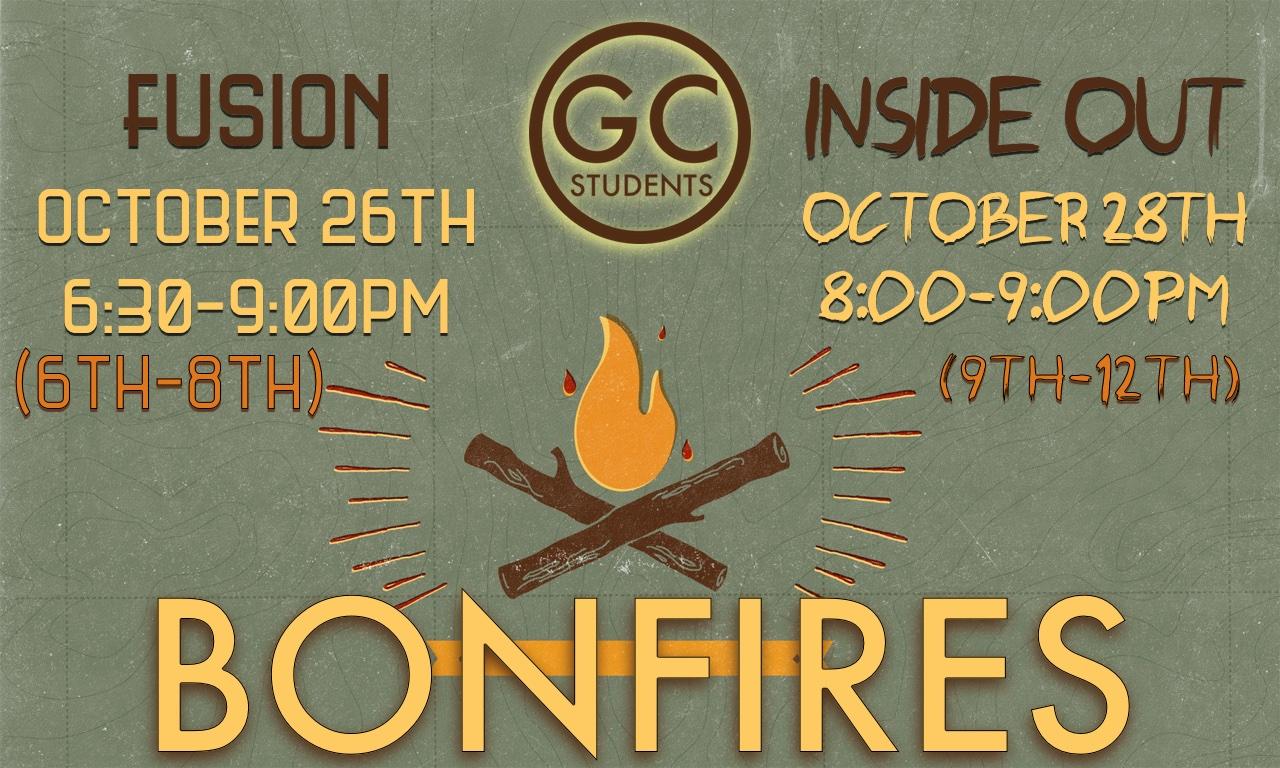 GCStudentsBonfire.jpg