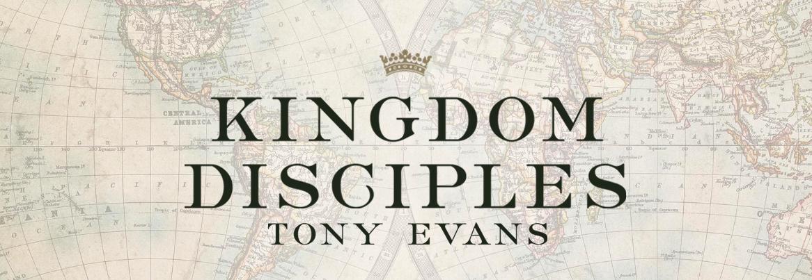 kingdomdisciples.png