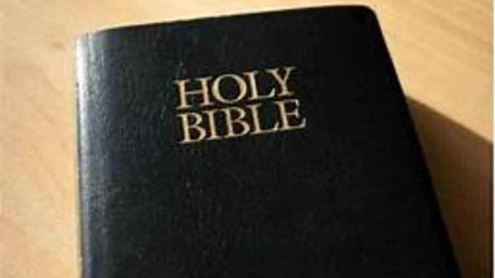 medium_bible2.jpg