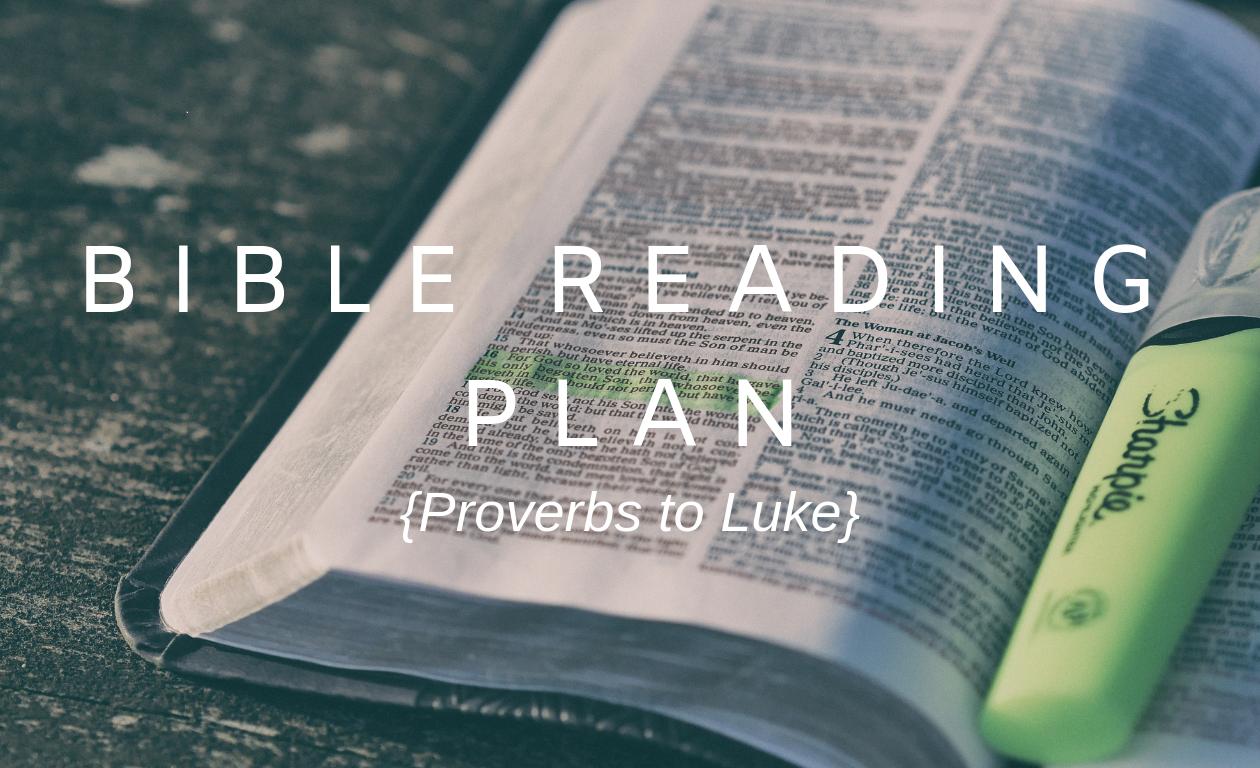BIBLE READING PLAN (1).png