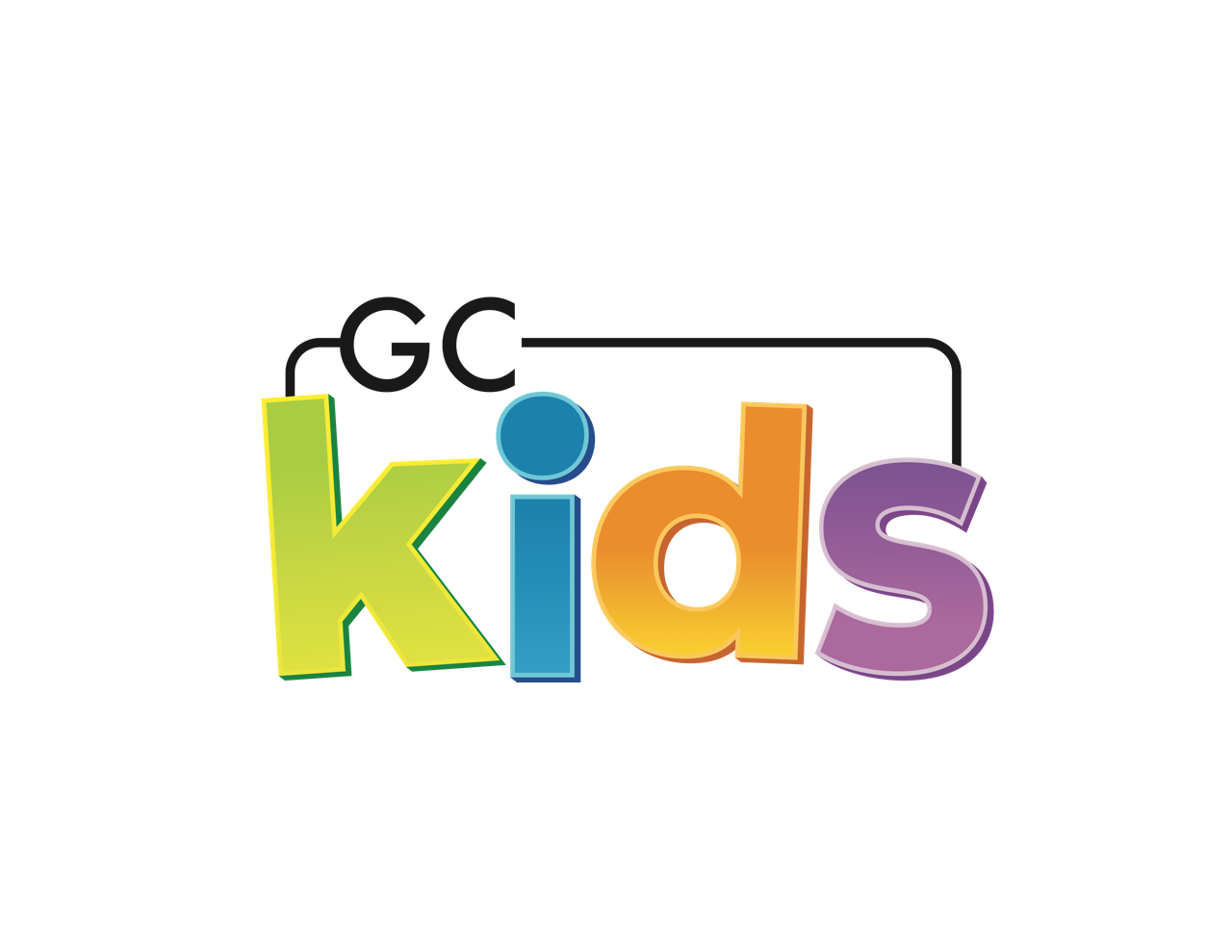 GCKids_Logo_4A copy.png