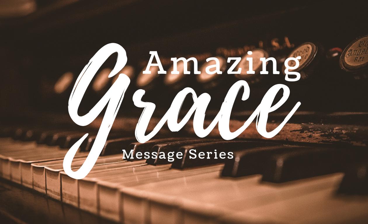 grace (1).png