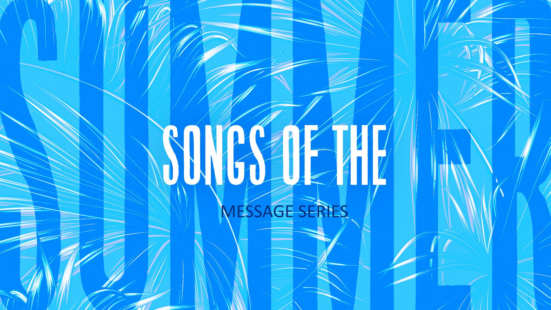 Songs-Of-The-Summer_Title-Slide copy.jpg