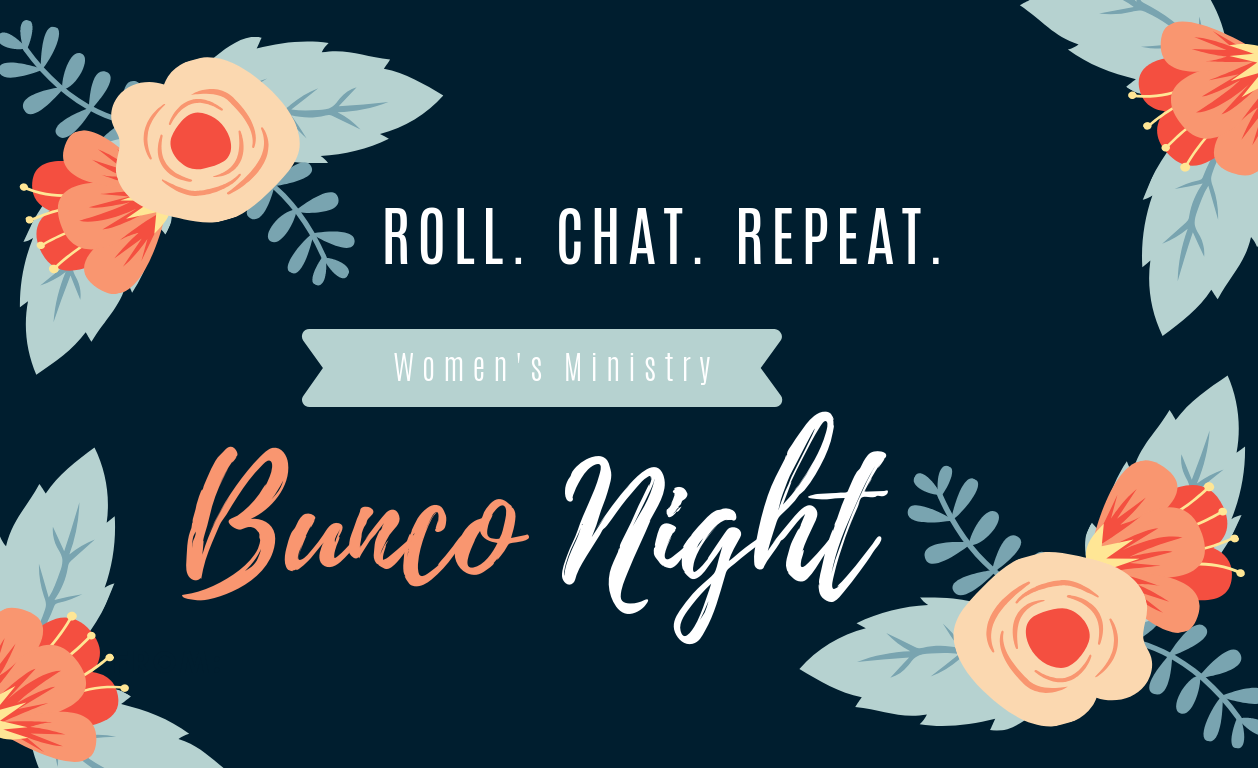 Bunco Night.png