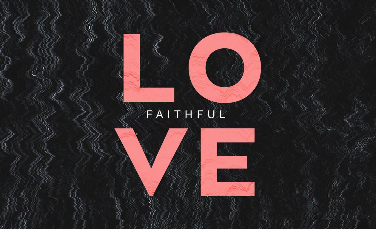 Faithfullovenew-1.png