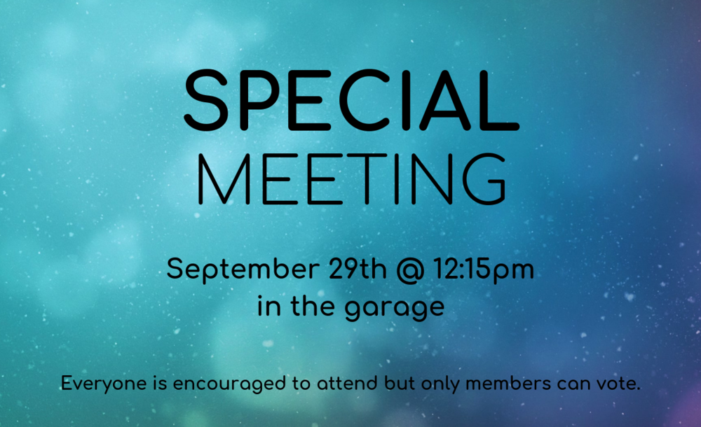 SPECIAL MEETING (1).png