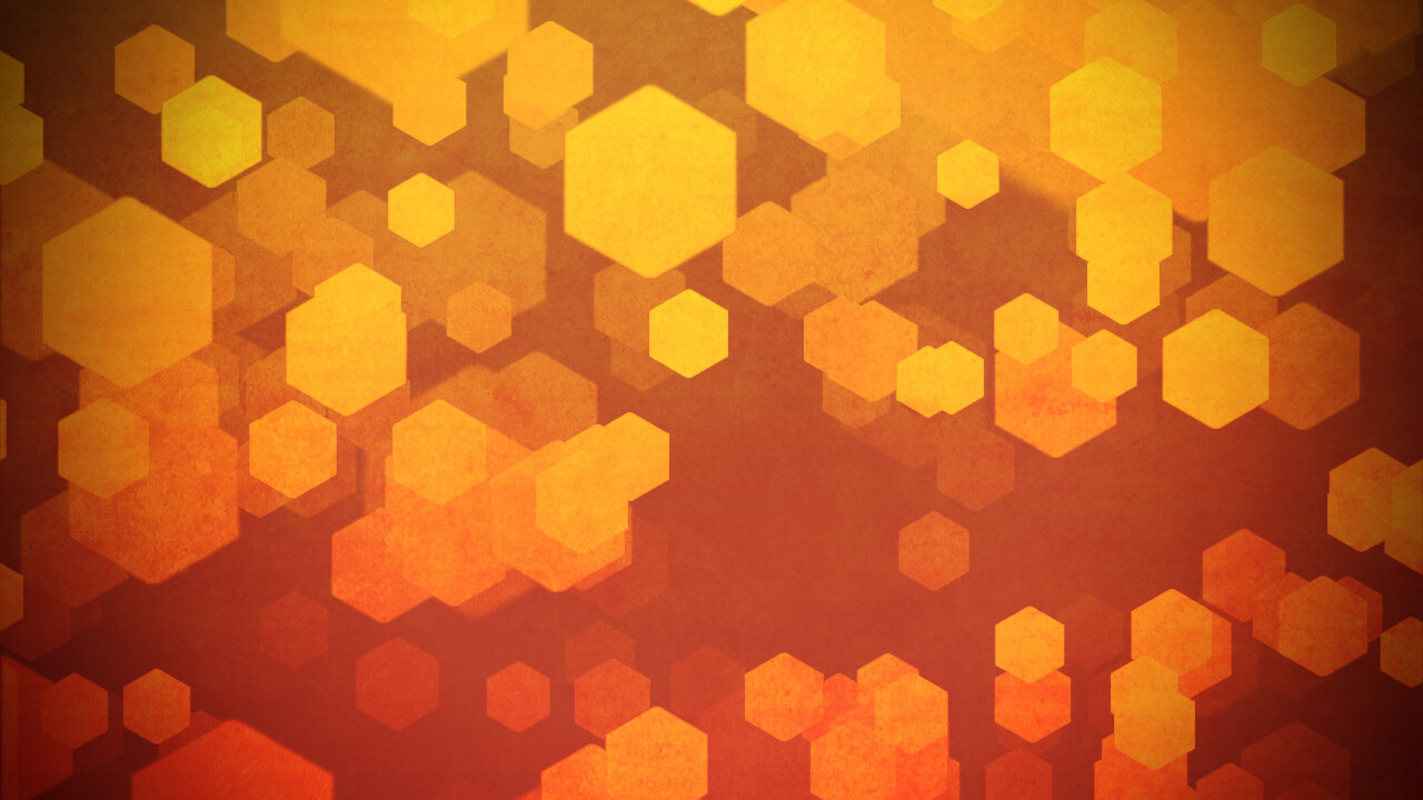 orange_lights_1-Wide 16x9 2.jpg