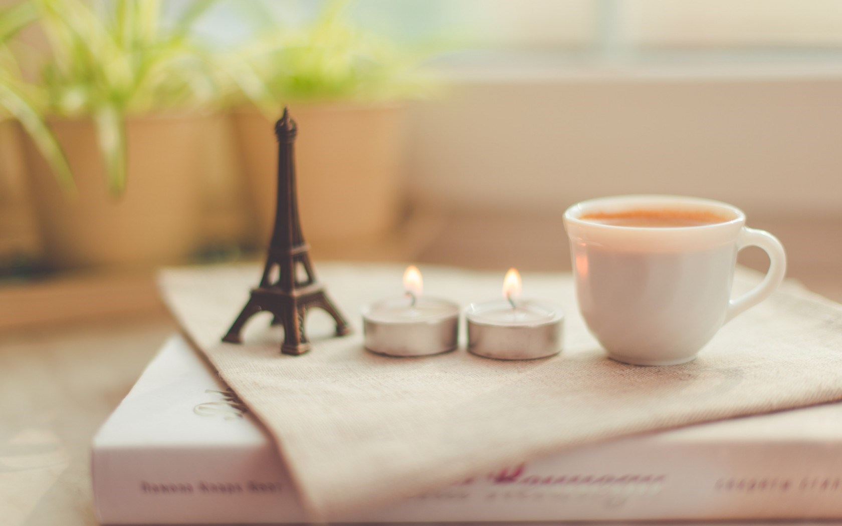 candles-eiffel-tower-coffee-cup-book-photo-vintage-hd-wallpaper.jpg