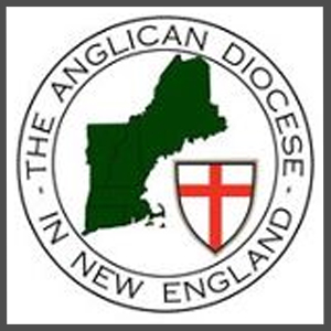 The Anglican Diocese of New England (AD-NE)