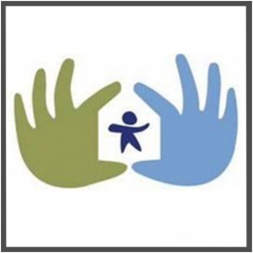 Safe Families For Children:  A movement of  families  helping children and parents in crisis.
