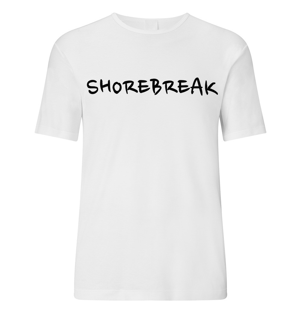 CREWtshirtshorebreak.jpg