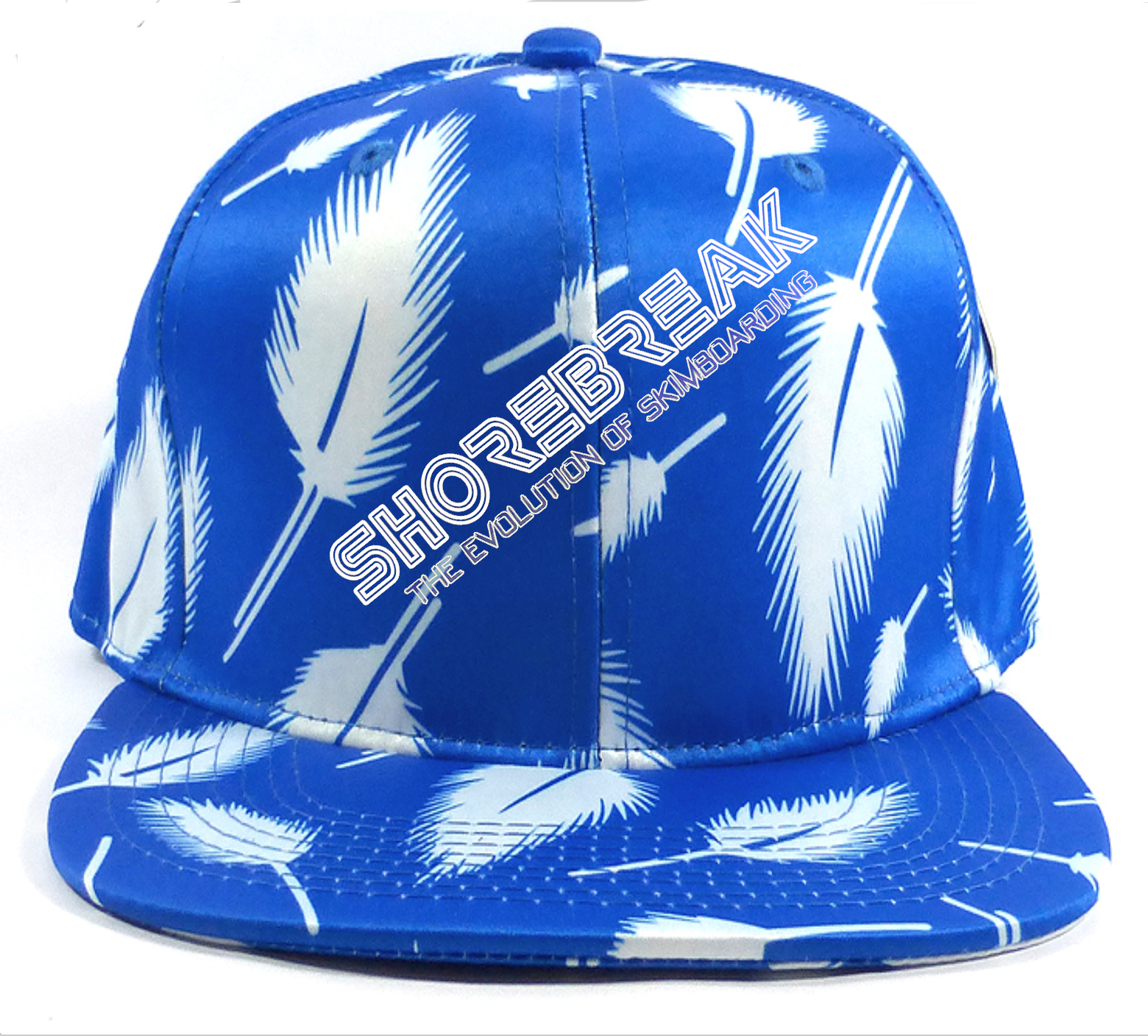 wordbluesfeatherhat.jpg