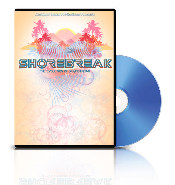 Click Here for Your DVD! - Limited Edition First come First ServeMake sure to also check out the Merch!