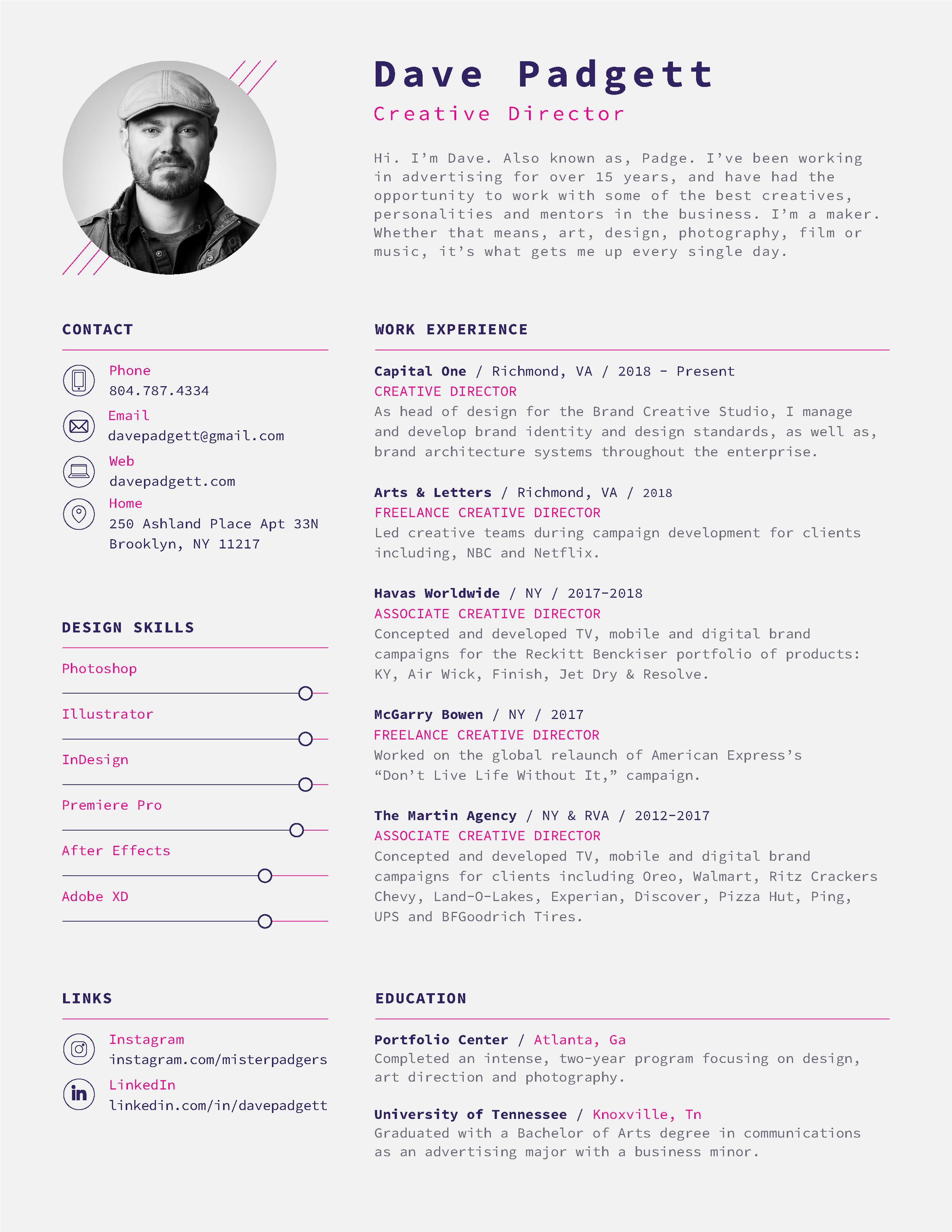 Dave_Padgett_Resume_2019.jpg