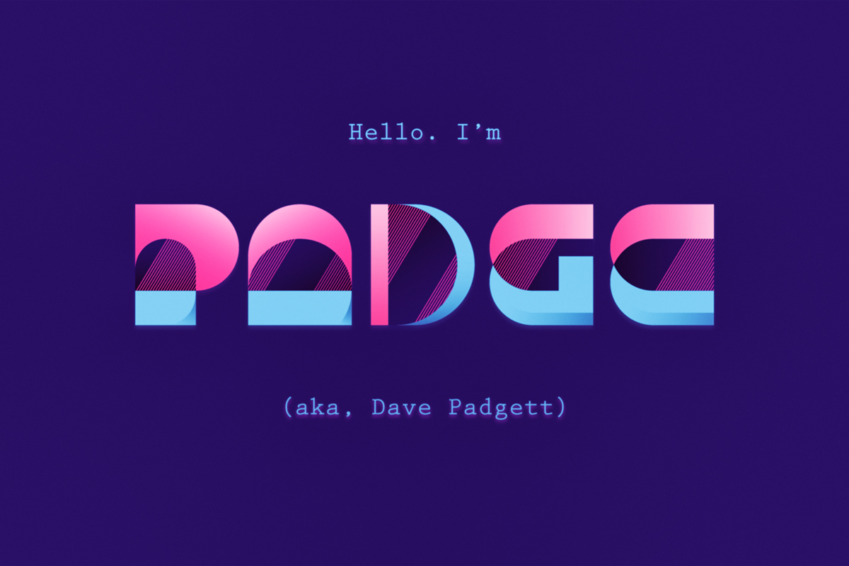 Padge_Website_About_V4_2.jpg