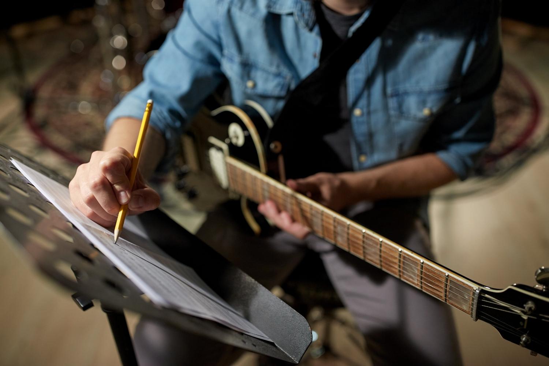 songwriting-copyright-playerlaw-blog.jpg