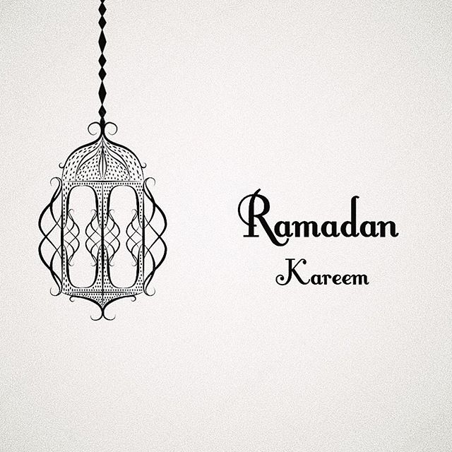 Ramadan Kareem ♥️ #lamiahijabs