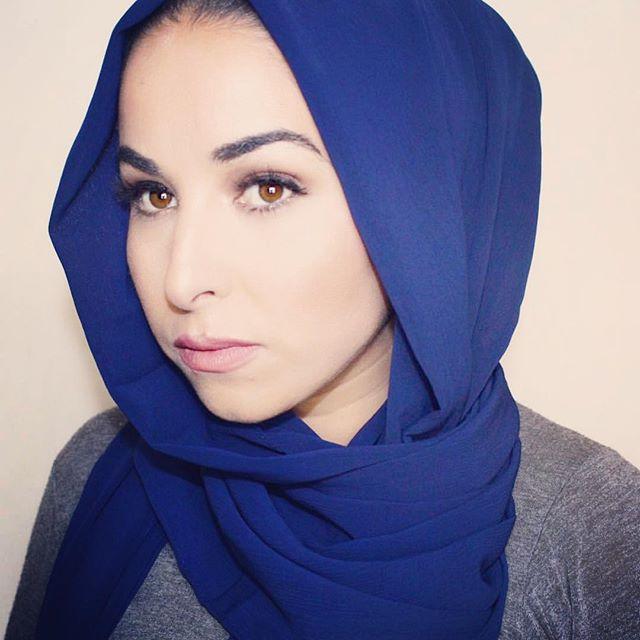 50% OFF - EID SALE - USE CODE: EID50 #lamiahijabs #hijabsale #hijabstore