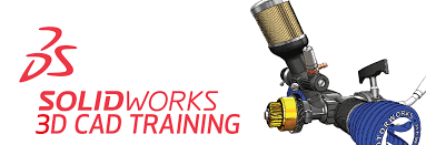 solidworks training.png
