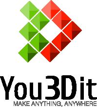 you3dit logo.png