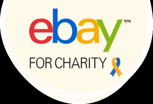 eBayforcharity.png