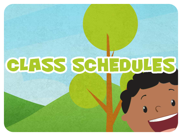 class_schedules_3.png