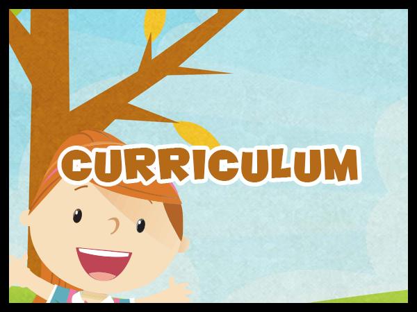 curriculum_3.png