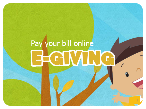e-giving3.png