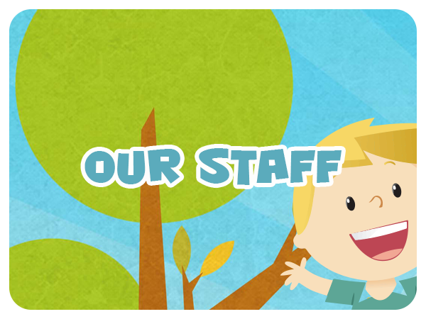 staff-3.png