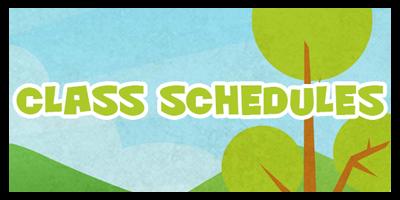 class_schedules_2bottom.png