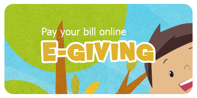 e-giving2bottom.png