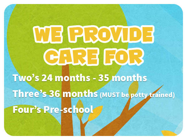 we provide care box.png