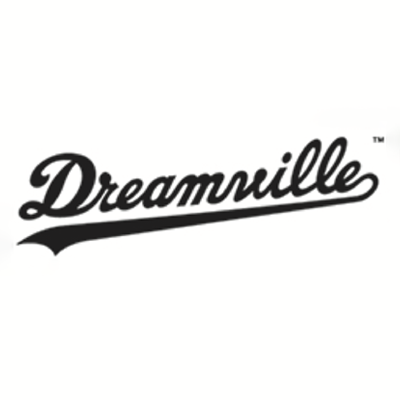 Dreamville2.png
