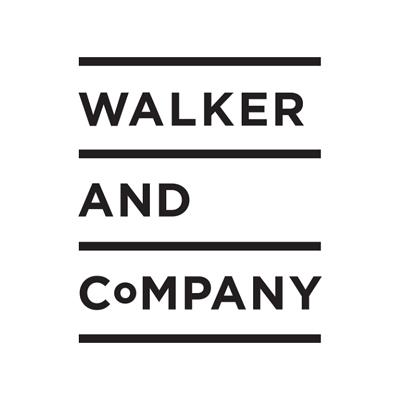 walkerandco2.png