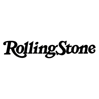 rollingstone2.png