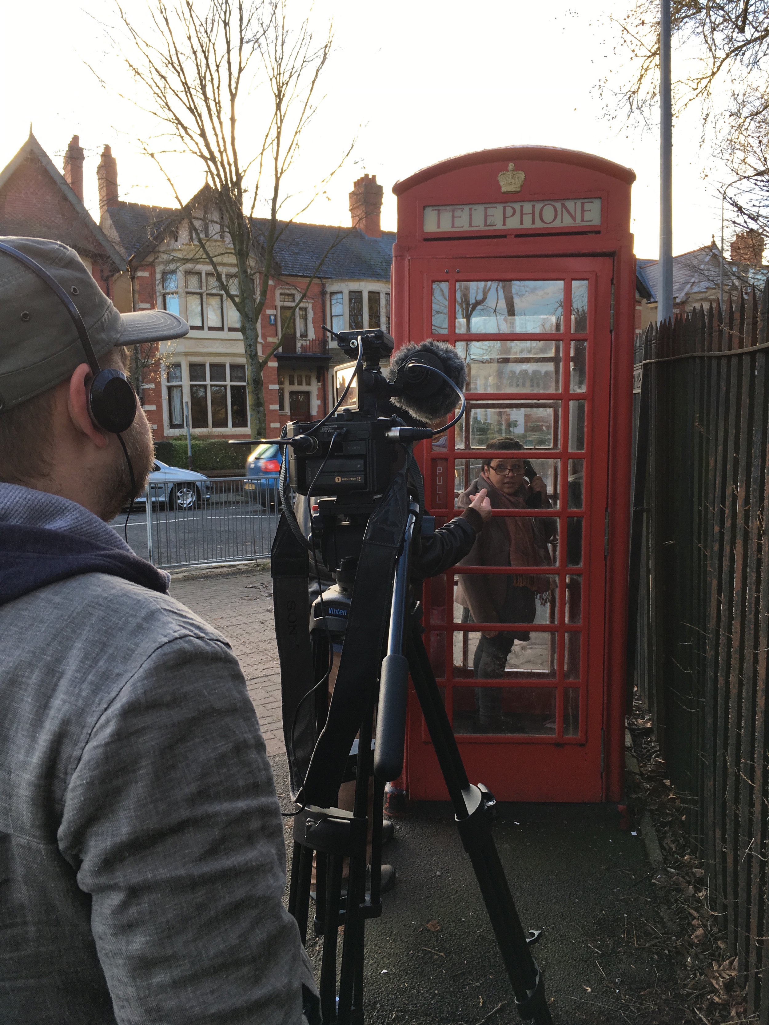 Video phone booth shoot 2.jpg