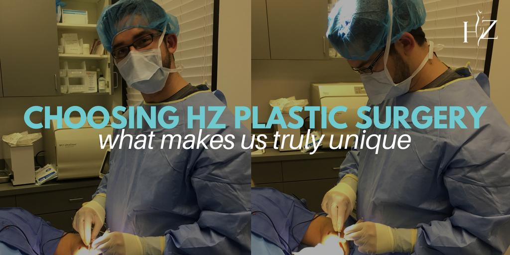 hz plastic surgery orlando, plastic surgery in orlando, plastic surgeon in orlando