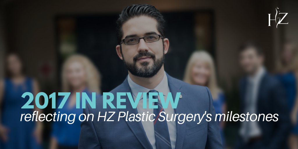 hz plastic surgery, plastic surgery center in orlando, plastic surgery orlando