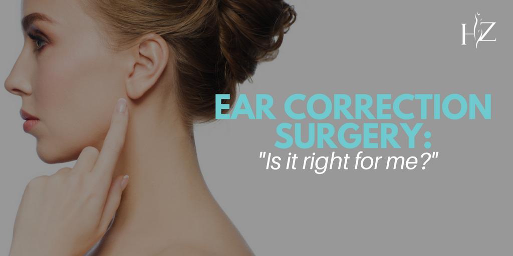 ear correction orlando, otoplasty in orlando, what is otoplasty, otoplasty surgery
