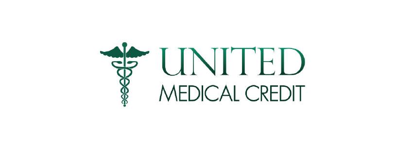 care credit orlando, patient financing, plastic surgery financing orlando