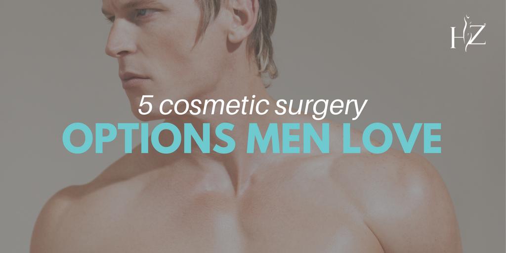 osmetic surgery, male plastic surgery, plastic surgeries in orlando,