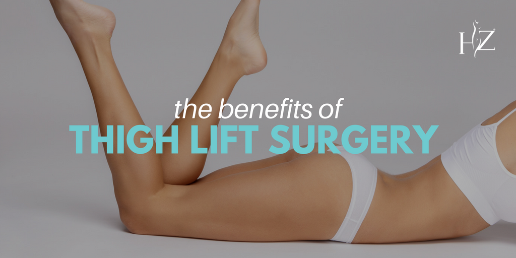 thigh lift surgery, what is a thigh lift, thigh lift,