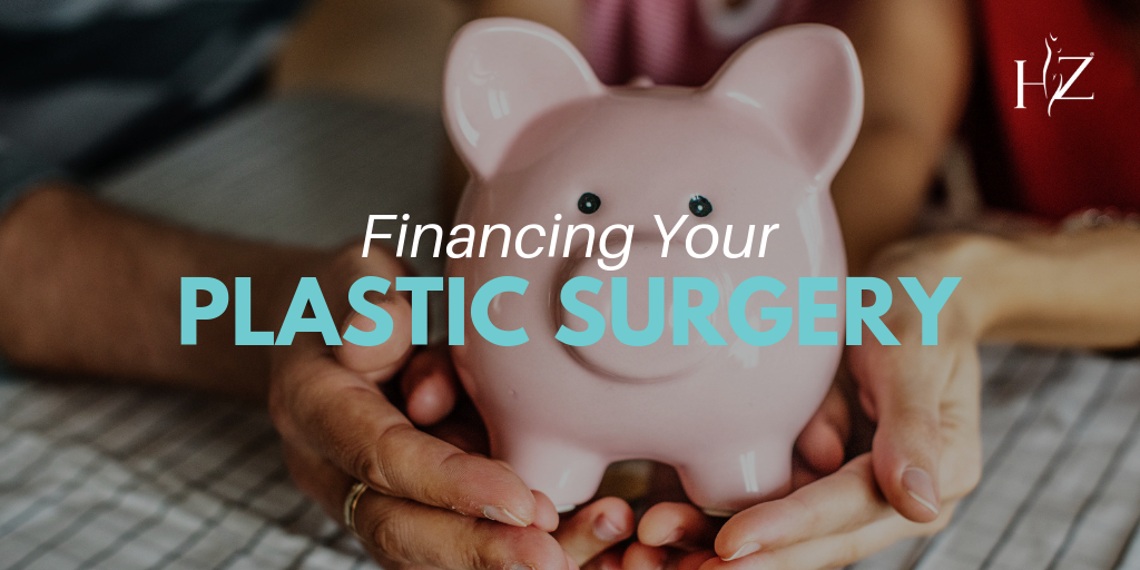 financing options for plastic surgery, plastic surgery financing, plastic surgery payment plans, payment plans for plastic surgery, payment options for plastic surgery, plastic surgery payment options, plastic surgery orlando, HZ plastic surgery