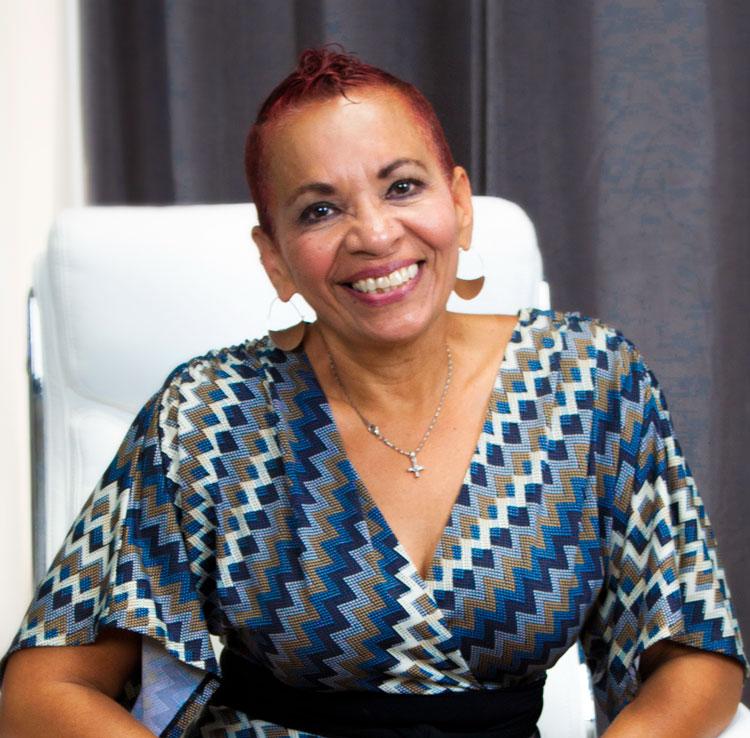 Priscilla hz plastic surgery, front desk coordinator hz plastic surgery