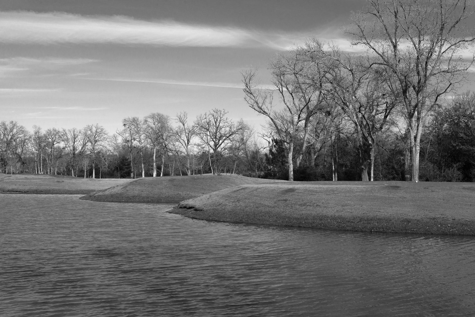 PeterHiatt_Golf-2.jpg