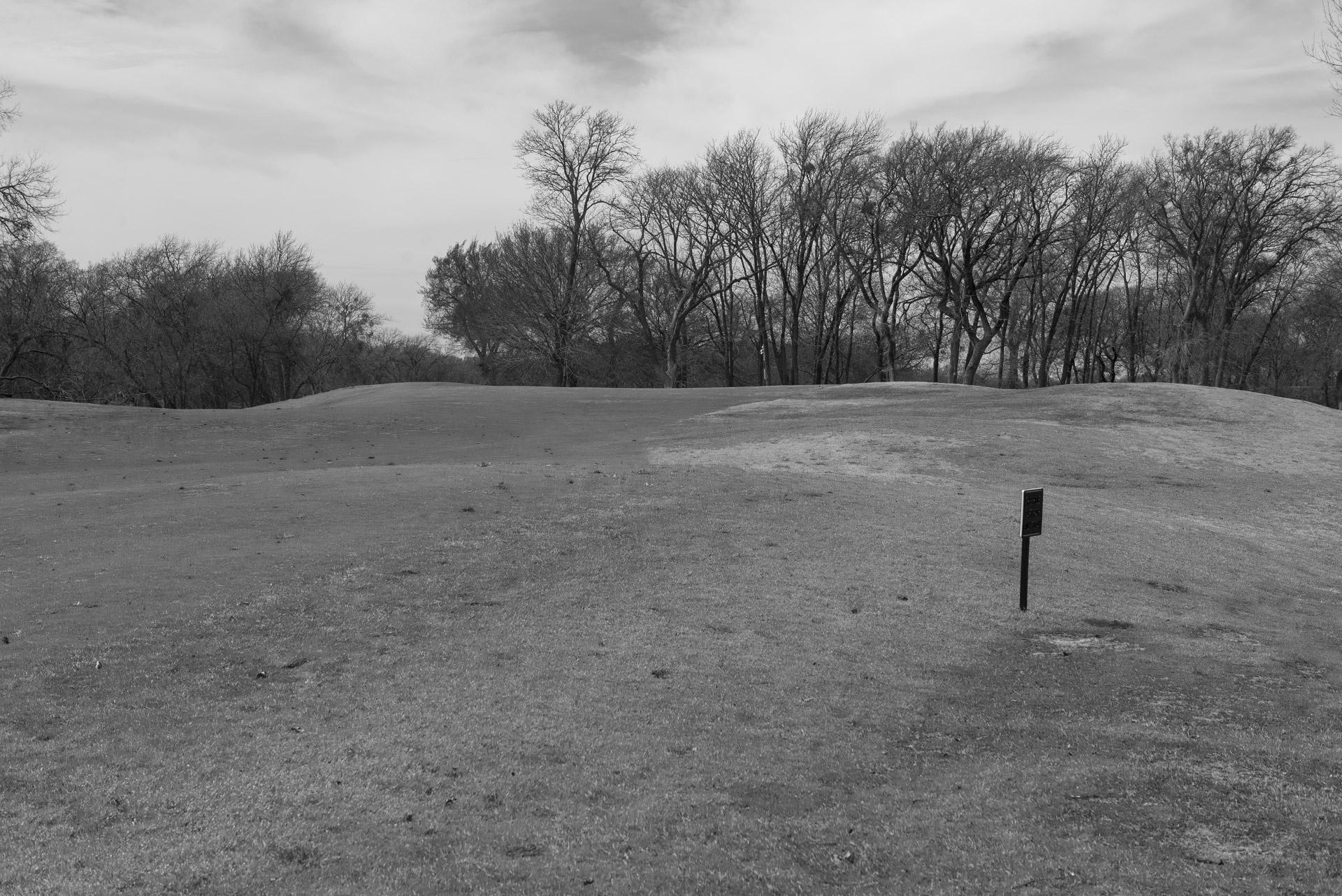 PeterHiatt_Golf-3.jpg